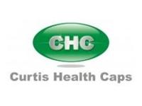 Curtis Health Caps